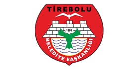 Tirebolu Logo