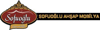 Sofuoğlu Ahşap Mobilya | Giresun